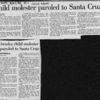 CF-20180928-Child molester paroled in Santa Cruz0001.PDF