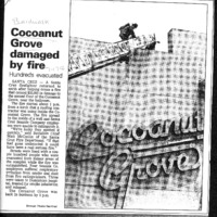 CF-20180118-Cocoanut Grove damaged by fire0001.PDF