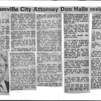 CF-20200130-Watsonville city attorney don haile re0001.PDF