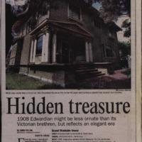 https://history-omeka-dev.santacruzpl.org/omeka/uploads/homes_gardens/HG-010.PDF