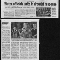 CF-20200522-Water officils unite in drought respon0001.PDF