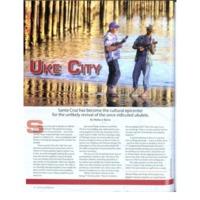 uke city.pdf