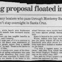 CF-20180119-Boat-mooring proposal floated in Santa0001.PDF