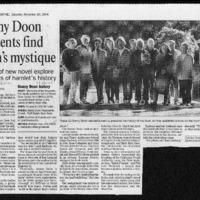 CF-20180121-Bonny Doon residents find town's mysti0001.PDF