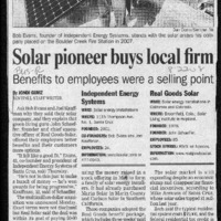 CF-201800615-Solar pioneer buys local firm0001.PDF