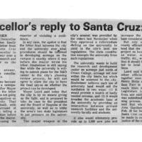 CF-20190929-Chancellor's reply to santa cruz; No0001.PDF