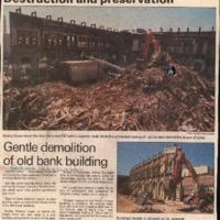 CF-20190130-Gentle demolition of old bank building0001.PDF