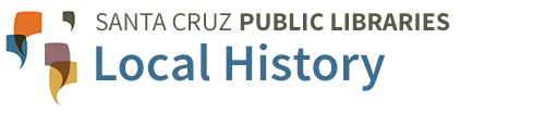 SCPL Local History